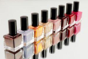 تصفیه آب صنعتی در صنایع تولید محصولات آرایشی و بهداشتی